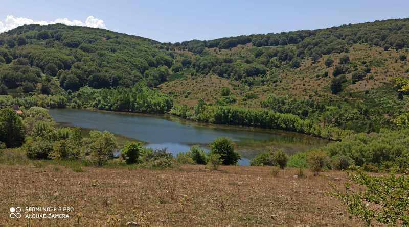 """Il presidente del Parco dei Nebrodi, """"vietato compromettere la natura"""""""
