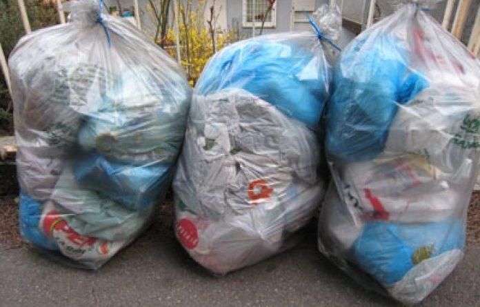 Capo d'Orlando(Me) – Dopo due settimane di stop, può riprendere la raccolta della frazione secca-indifferenziata dei rifiuti