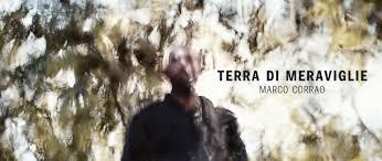 Capo d'Orlando (Me) – Il bosco dell' Amola, scena per il nuovo video terra di meraviglie, del cantautore siciliano, Marco Corrao.