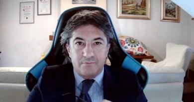 DPCM: RISTOWORLD PENSA AD AZIONE LEGALE CONTRO IL GOVERNO
