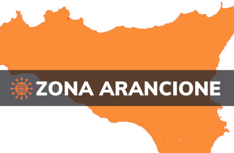 Coronavirus, Sicilia resta in zona arancione: il calendario delle riaperture dal 26 aprile