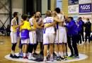 Una super Torrenova vince il derby battendo Ragusa
