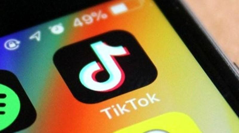 Sicilia, è morta la bambina di dieci anni in coma per una sfida su TikTok