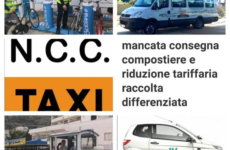 """Proposte del Movimento civico PEOPLE'S FLASH MOB si discuteranno in commissione """"Turismo""""."""