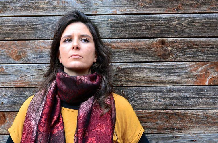 Piccola, Sara Romano Il nuovo Videoclip
