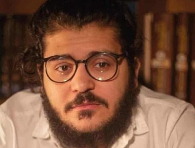 Patrick Zaki, rinnovata la custodia cautelare nel carcere di Tora in Egitto: altri 45 giorni