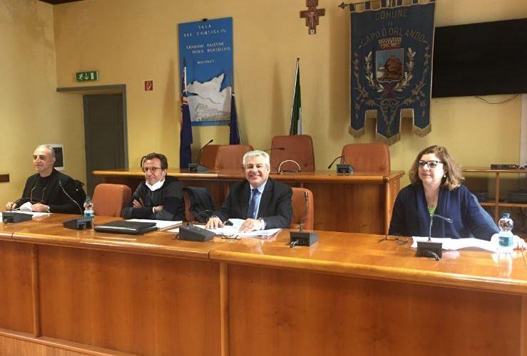 Rendiconto 2019 e Fondo Rischi Contenzioso. Ennesima nota dei 4 consiglieri.