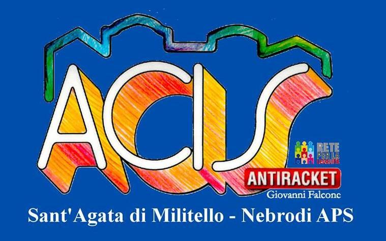 Sant'Agata Militello (Me) – Azioni di prevenzione e contrasto ai fenomeni del racket e dell'usura