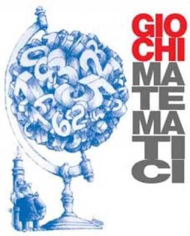 Giochi Matematici della Bocconi, il Liceo Scientifico di Capo d'Orlando (Me) ha due finalisti