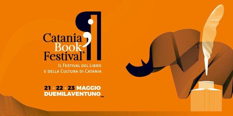 Il Maggio dei libri, Catania Book Festival dedicato a Dante Alighieri