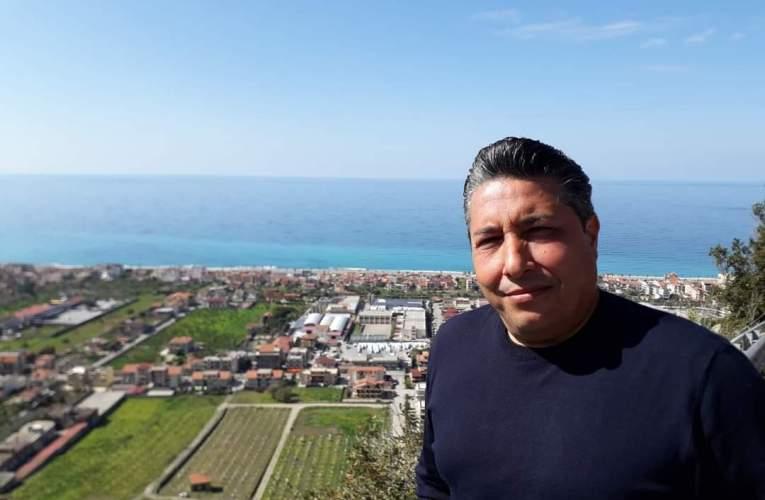 Capo d'Orlando Amministrative – Vox Populi candida Luca Giuffrè a sindaco di Capo d'Orlando