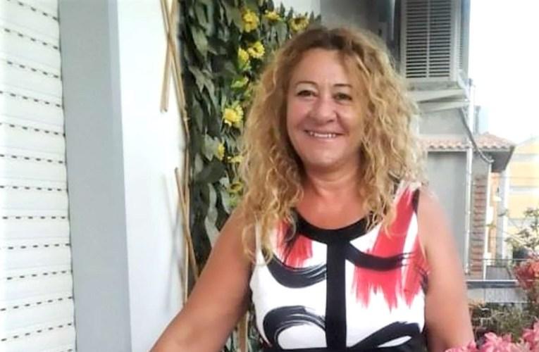 Angela Musumeci Bianchetti : Poca attenzione per la Valle del Mela