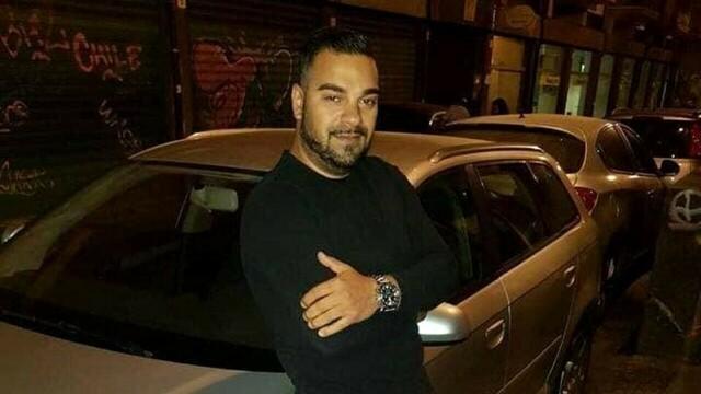 Catania, uccisa a colpi di pistola mentre passeggia: l'ex trovato morto
