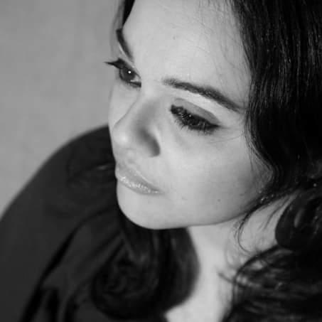 Lettera aperta direttore artistico del Tindari Festival