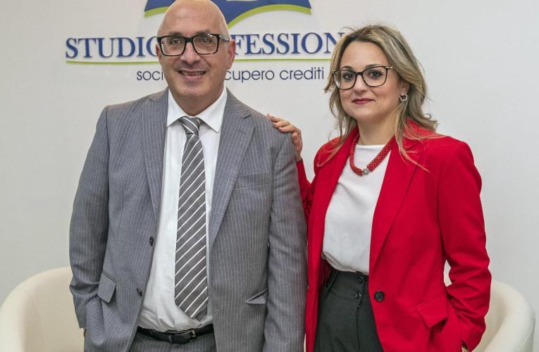 Crediti insoluti: a Messina  gestiti 1,8 miliardi nel 2021