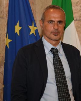 Palermo/Beni culturali:  Via alla riqualificazione energetica per i siti in tutta la Sicilia: C'è anche Capo d'Orlando