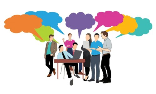 networking, copywriter, copywriting, graphic design, graphic designer