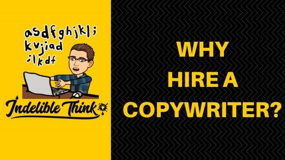 copywriter, hire a copywriter, freelance copywriter, copywriter in liverpool
