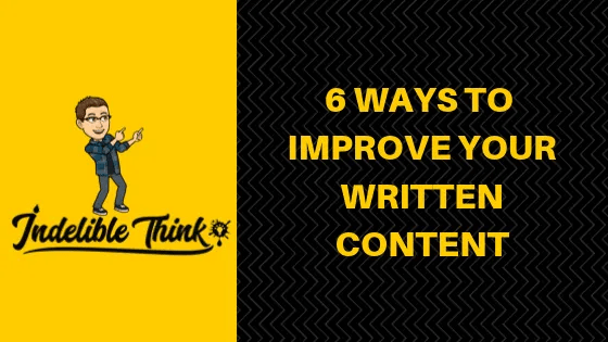 written content, freelance copywriter, copywriters in liverpool