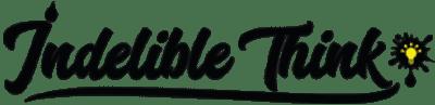 Indelible Think Copywriting | Freelance Copywriter in Liverpool