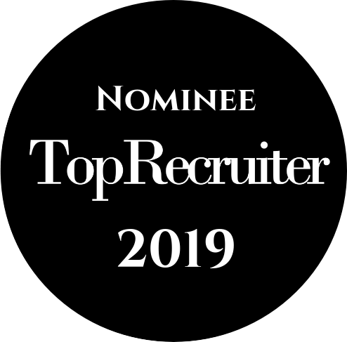Professional Recruitment and Consulting in Edmonton