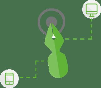 eSigna® BPM integre la firma digital en sus procesos de forma nativa