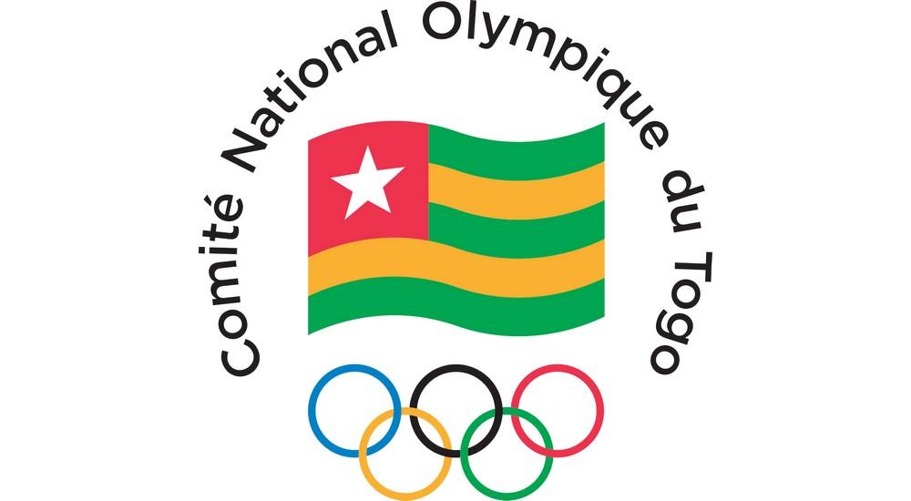 olympique bruit de casseroles autour