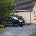 Gardaí continue probe into murder-suicide as bodies of the deceased set to be released