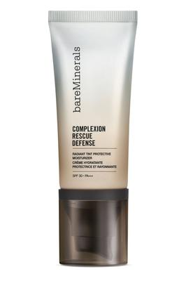 Bare Minerals Complexion Rescue Defence Radiant Tint Protective Moisturiser