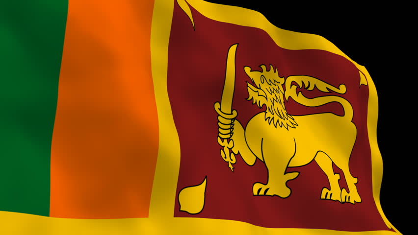 """""""Location – Location – LOCATION"""" Defence Diplomacy & Indo-Pacific Strategies for SL"""