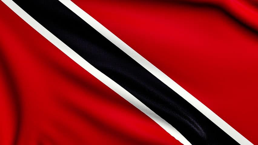 Trinidad & Tobago and Sri Lanka sign MoU on terrorist financing