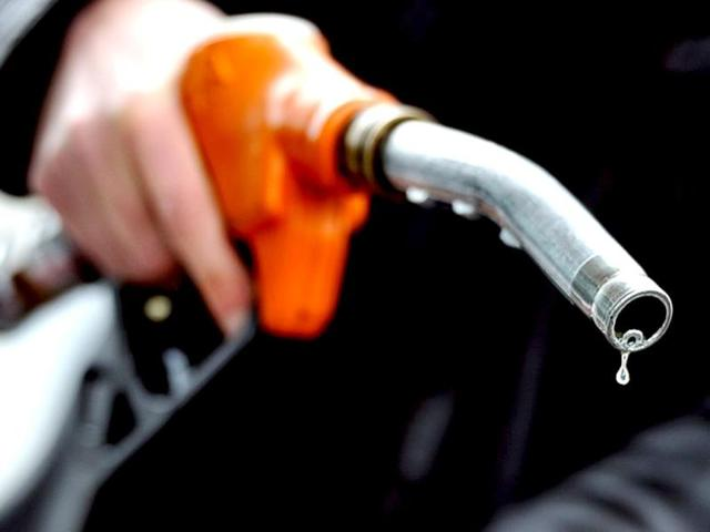 Petroleum trade unions say fuel shipment is on the way