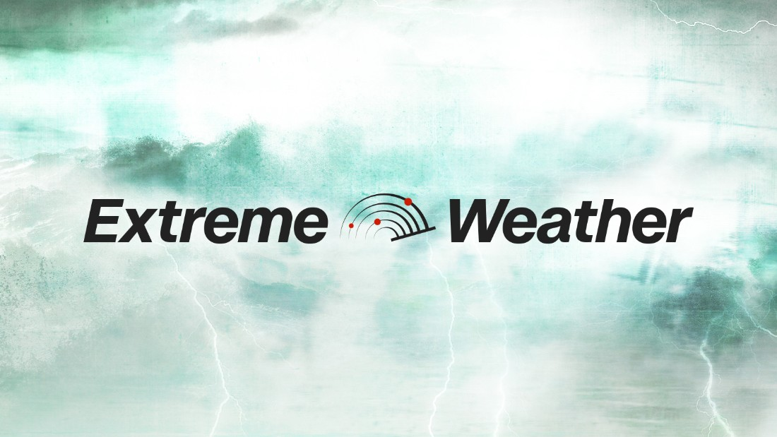 Weather: Heavy rains, gusty winds as deep depression begins to move away