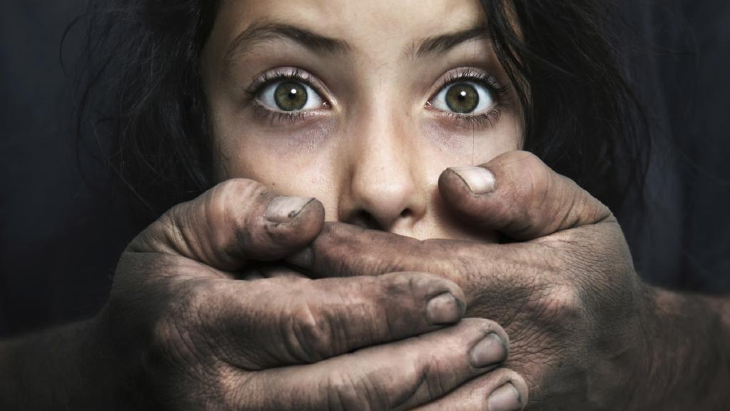Committee to consider eliminating child abuse