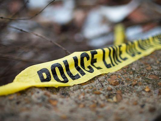 Body of missing person found in Kumariya jungle