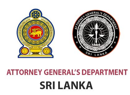 Attorney General to study delimitation gazette