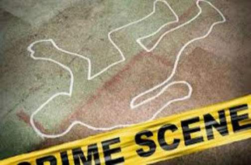 Teenager shot dead by police in Koggala