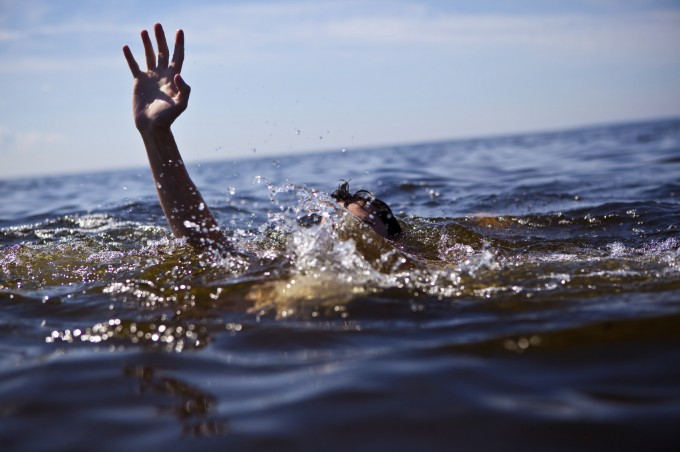 Ten persons go missing in Laggala