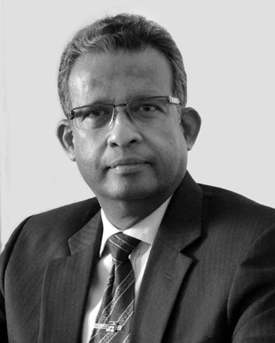 Sri Lanka responds to media report on allegations of torture by government, assures investigations into the claims