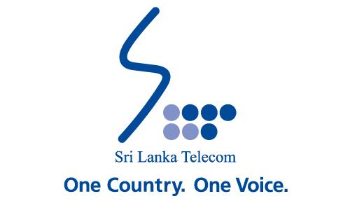 Sri Lanka Telecom's first purpose-built Tier 3 Data Center opened today
