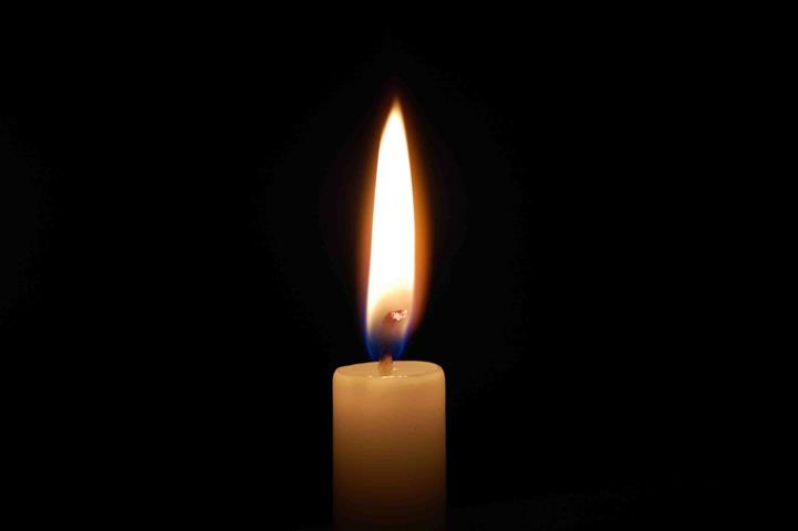 Egypt attack: Sri Lanka govt offers condolences to families of victims