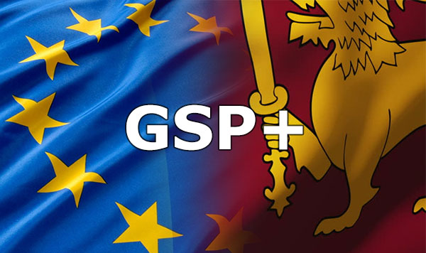Thumps up from US on GSP for Sri Lanka and others