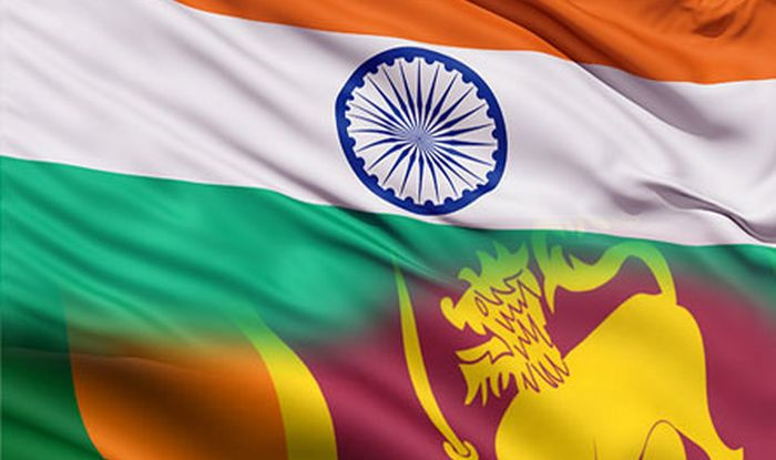 MoU signed between India and Sri Lanka for promoting cooperation in the field of IT and Electronics