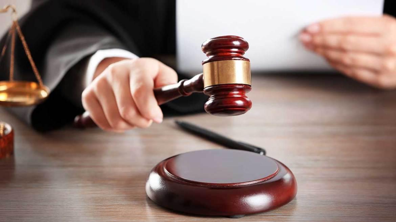 Suspects in Dematagoda abduction case sentenced