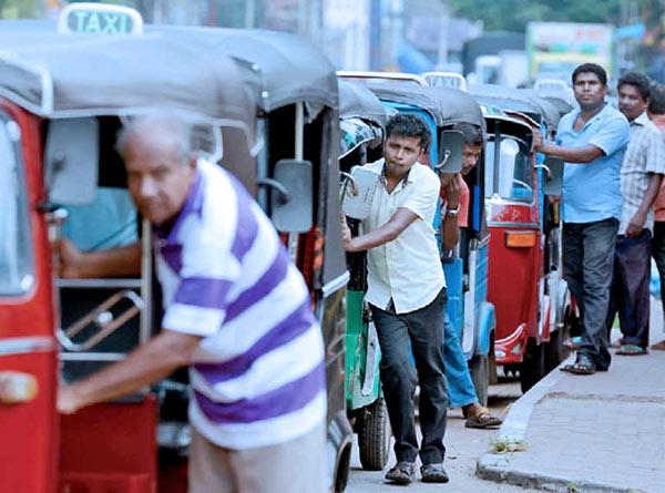 Fuel Crisis: CPC failed to maintain adequate stocks