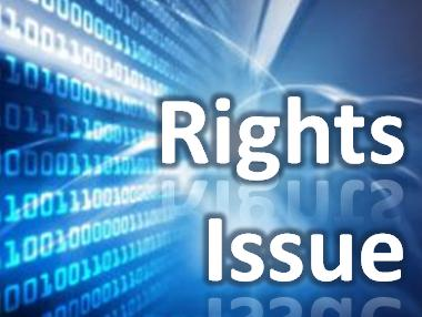 JKH to fully subscribe its entitlement of NTB rights issue