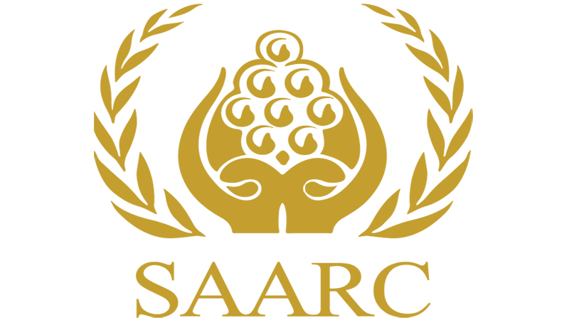 Workshop on security risks of climate change in SAARC region begins today in Colombo
