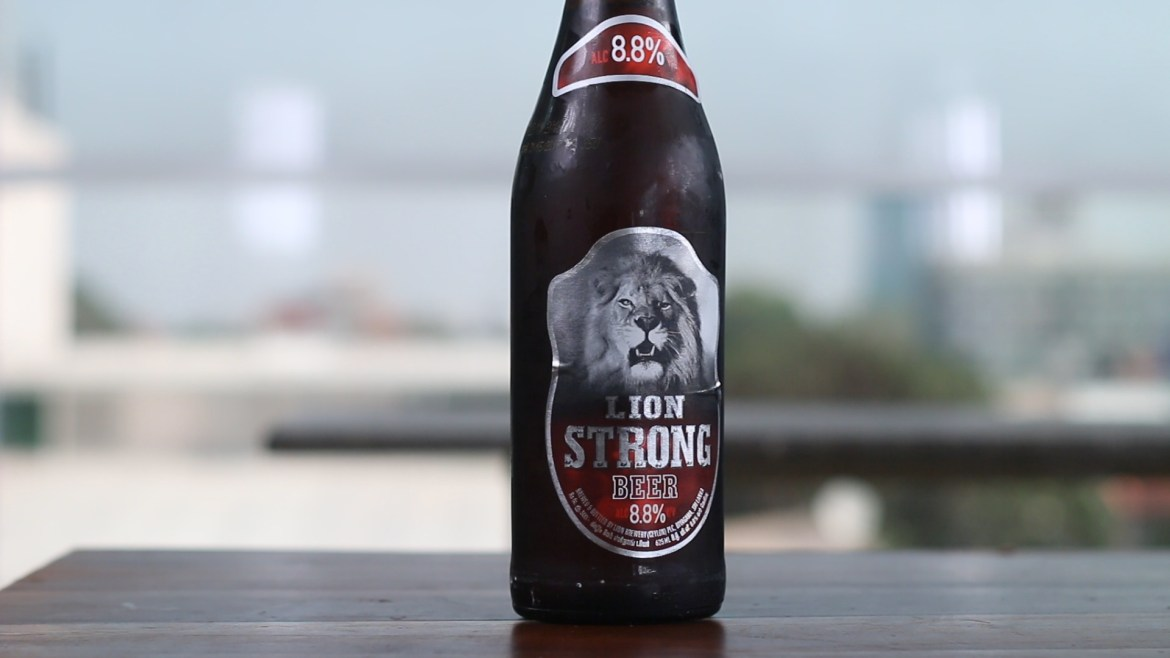 Sri Lankan beer makers to regain market share with tax changes- Fitch