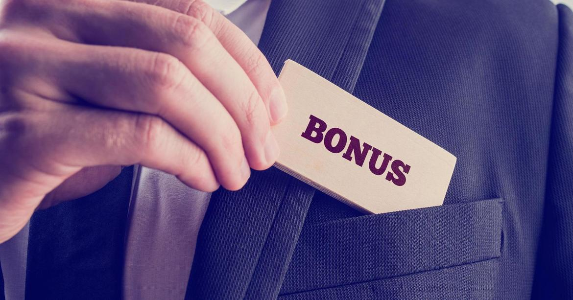 Sri Lanka Treasury approves bonus to employees of state corporations and government owned companies