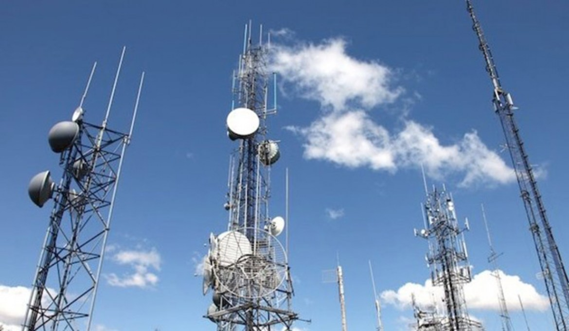 Sri Lanka mobile telecommunications industry asks to remove proposed Tower Levy